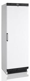 Шкаф морозильный Tefcold UFFS370SD-P