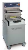 Запайщик лотков Turbovac TPS COMPACT XL с компрессором, O2+