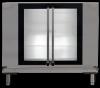 Шкаф расстоечный UNOX XEBPC-12EU-C