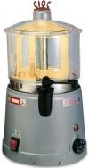 Диспенсер горячих напитков Vema CI 2080/5/TR