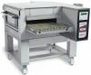 Печь конвейерная для пиццы Zanolli SYNTHESIS 08/50 V PW E