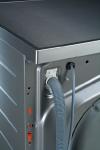 Electrolux WE 170/P сливная помпа